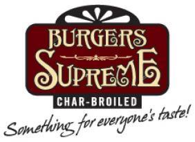 Burgers Supreme/Dealadvisor