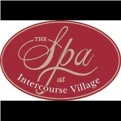 The Spa At Intercourse Village