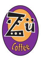 Zu Coffee - Gambrills