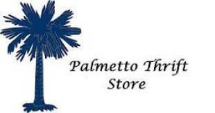 Palmetto Thrift Store