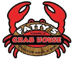 Fattys crab house inc