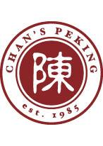 Chan's Peking Kitchen III