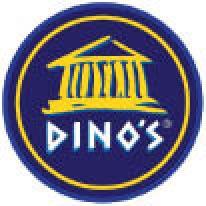 Dino's Mediterranean Woodbury