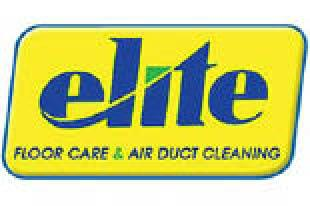 Elite Floor Care & Air Duct Cleaning