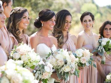 Bridal Premiere