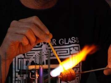 Potek Glass