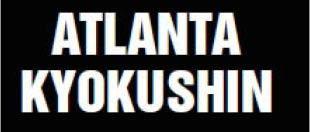 Atlanta Shinkyokushin Karate