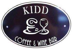 Kidd Coffee & Wine Bar
