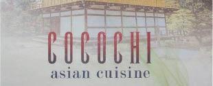 Cocochi Asian