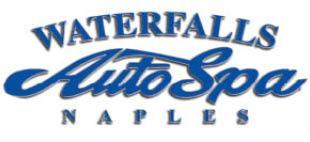 Waterfalls Auto Spa