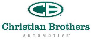 Christian Brothers Automotive - West Chester