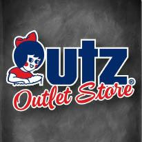 UTZ OUTLET STORE