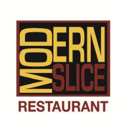 Modern Slice