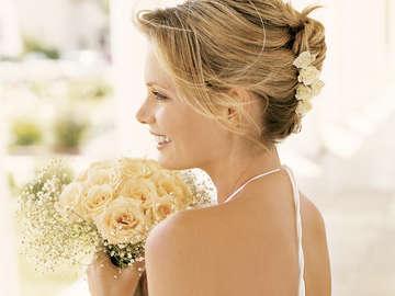 Carolina Bridal Showcase