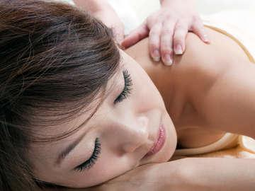 Golden Hands Massage Therapy