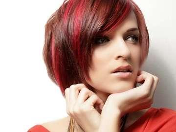 Hair & Now Salon