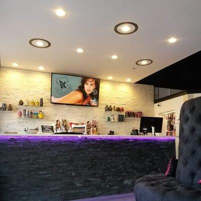 Solar Escape Tanning Salon - White Plains