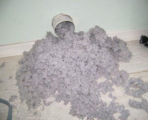 Air Duct Cleaning Guru