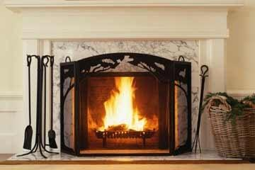 Certified Chimney & Masonry Services, Inc