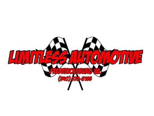 Limitless Automotive