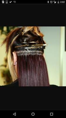 Hair Art LLC