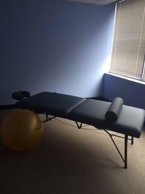 Long Life Therapeutics