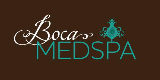 Boca Med Spa