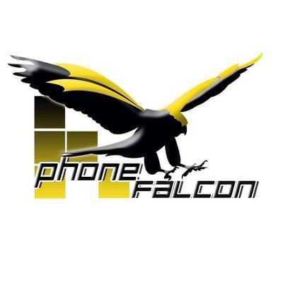 Phone Falcon