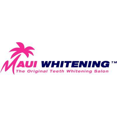 Maui Whitening of Bowling Green