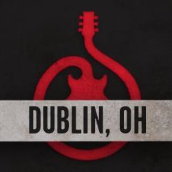 School of Rock Dublin