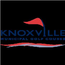 Knoxville Municipal Golf