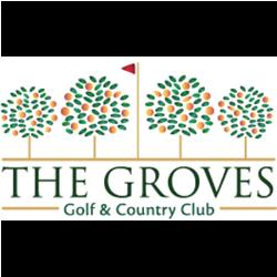 The Groves Golf & Country Club