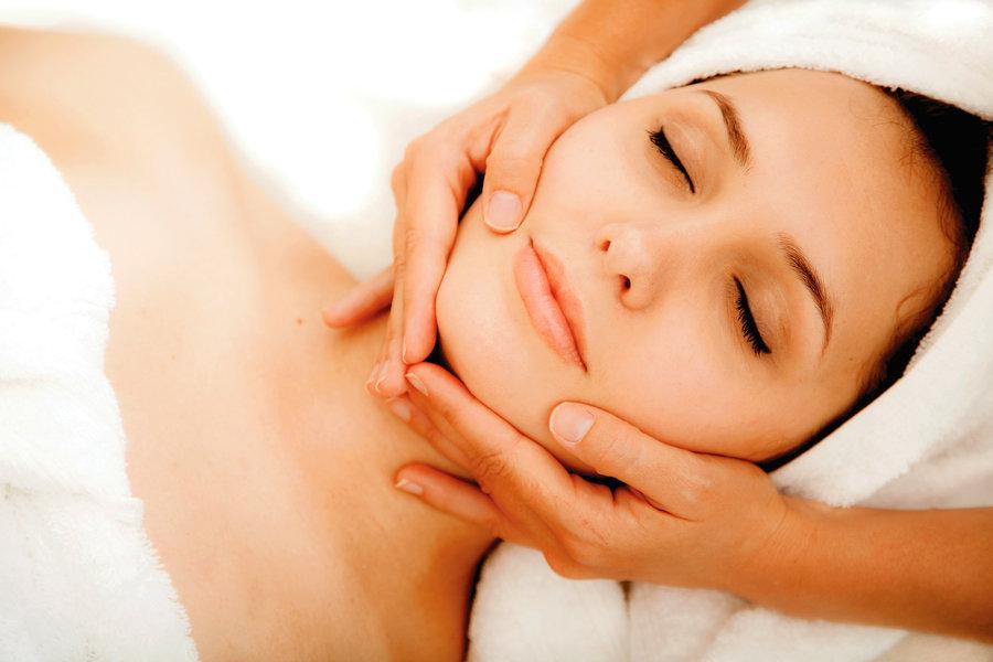 Facials & More Med Spa