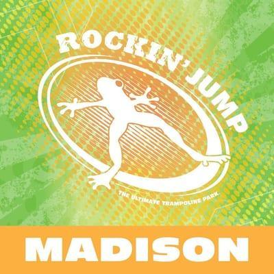 Rockin' Jump Wisconsin