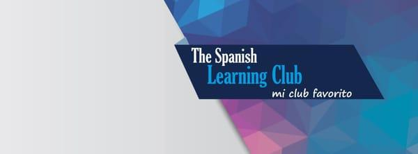 The Spanish Learning Club