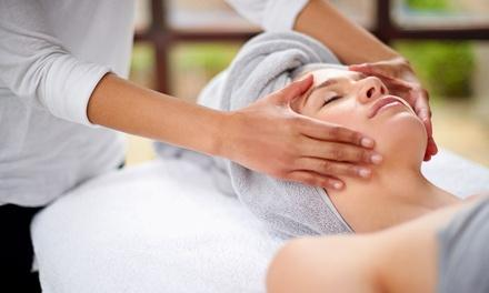 Woodhouse Day Spa - Chattanooga