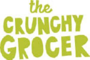 The Crunchy Grocer