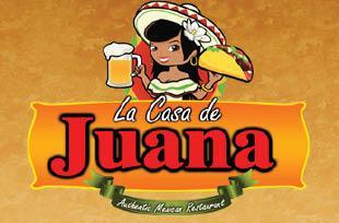 La Casa De Juana (2.15)