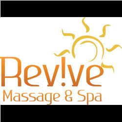 Revive Massage & Spa