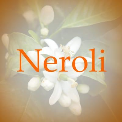 Neroli Institute Wellness Day Spa