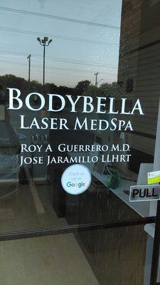 BodyBella Medical Aesthetics