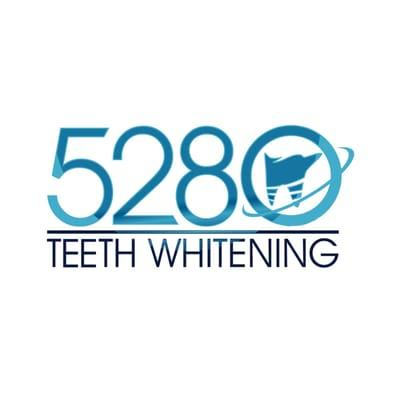 5280 Teeth Whitening