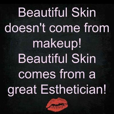 Face It Skincare