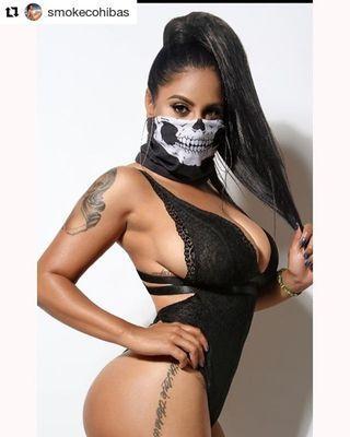 Kingz Tattoo Parlor LLC
