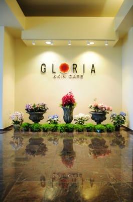 Gloria Skin Care
