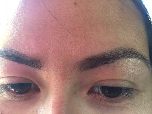 BellaBun Skincare
