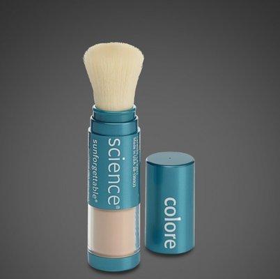 The Skin Care Studio