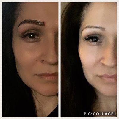 Lanna Skin Care Studio