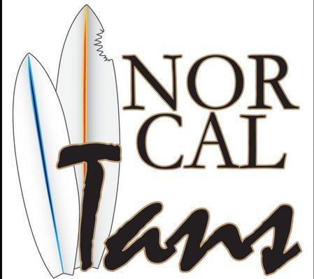 Nor Cal Tans