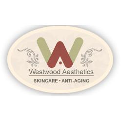 Westwood Aesthetics